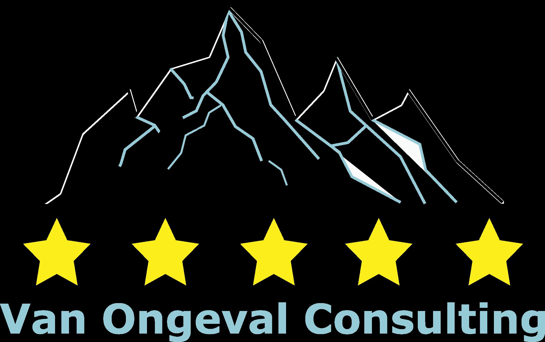 Van Ongeval Consulting